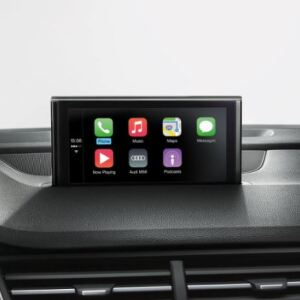 Reequipamiento Audi music interface.JPG