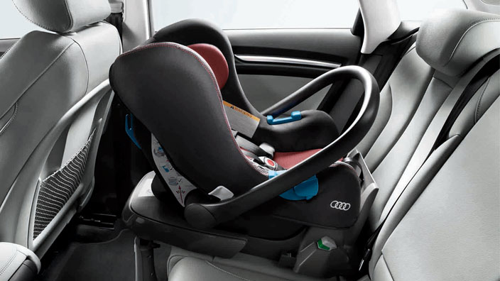 Custom Car Seats For Toddlers