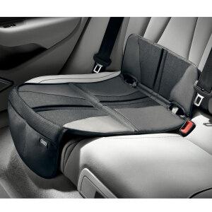 Child Seats Family Audi Genuine Accessories