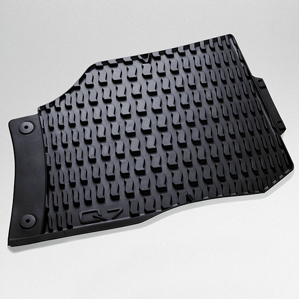 rubber floor mats. Rubber Floor Mats O