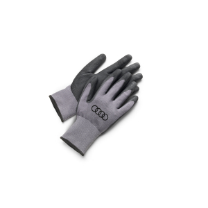 Assembly gloves, size 10