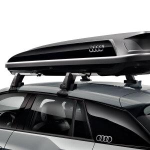 Grundtr 228 Ger Gt Dachtransport Gt Transport Gt Audi Original