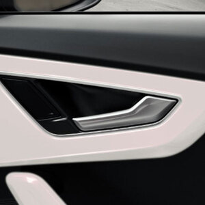 Decorative trims for door trim & Decorative trim for door u003e Interior style products u003e Sport u0026 design ...