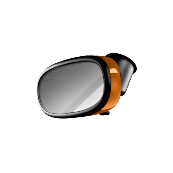 dekorblende innenspiegel 8x0072540b x2u audi original. Black Bedroom Furniture Sets. Home Design Ideas