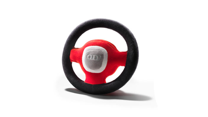 Children's World > Family > Audi Genuine Accessories ...
