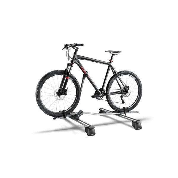 fahrradhalter 8t0071128 audi original zubeh r. Black Bedroom Furniture Sets. Home Design Ideas