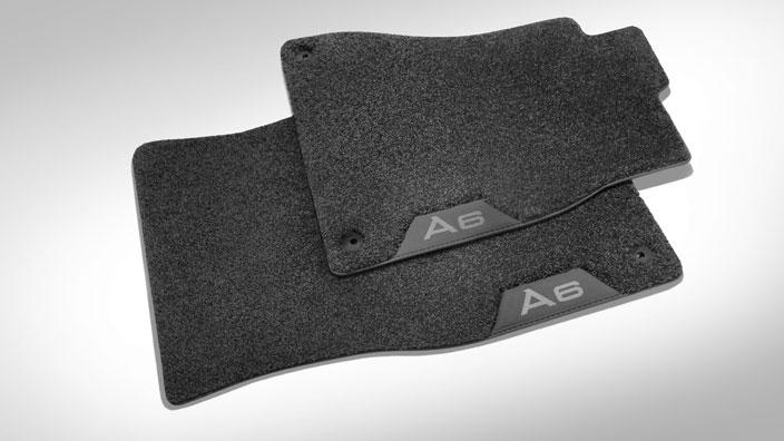 Interior comfort protection accessories online australia vorsprung durch technik - Deep pile carpet protector ...