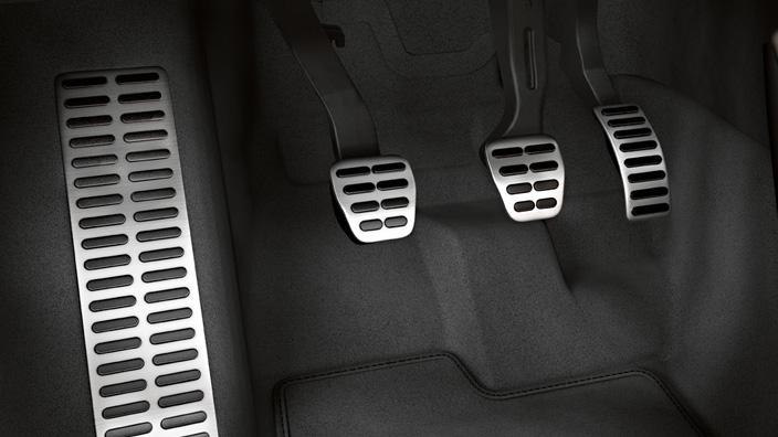 Listelli sottoporta prodotti style interni sport e - Paraspifferi sottoporta automatico ...