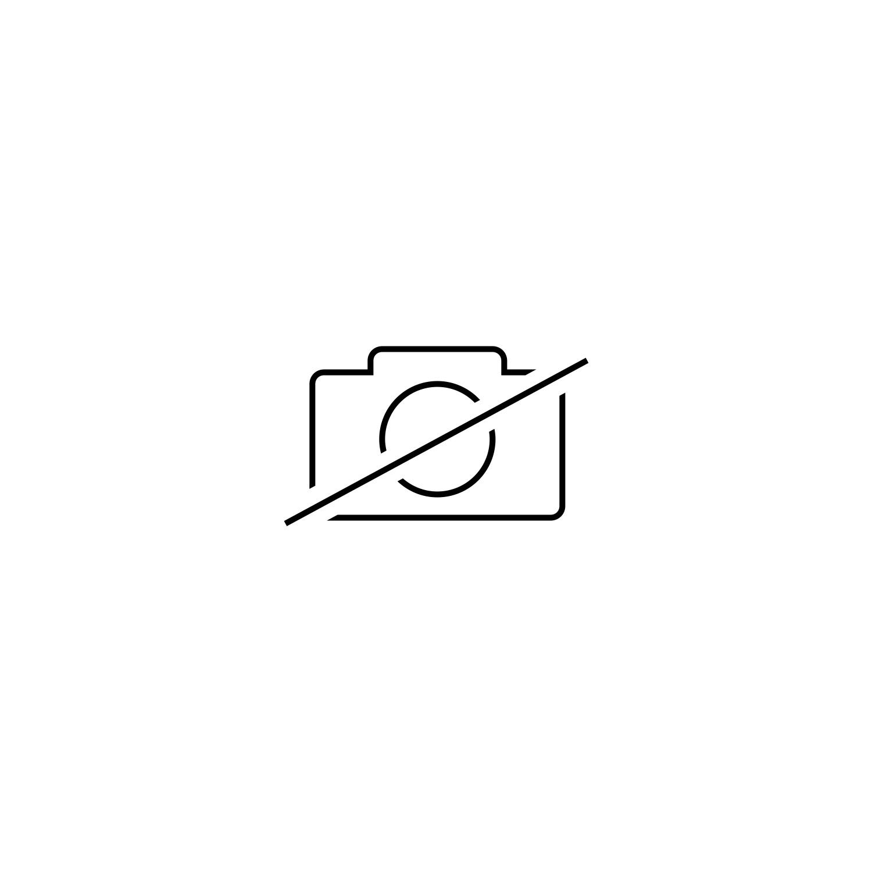 Audi Cap, white, 55-59cm