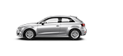 Audi Q2 Original Zubehör
