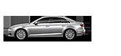 Audi A4 Original Zubehör