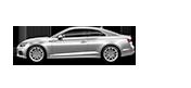 Audi A5 Original Zubehör