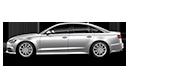 Audi A3 Original Zubehör