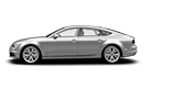 Audi Q3 Original Zubehör
