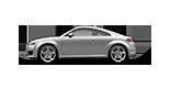 Audi TT Original Zubehör